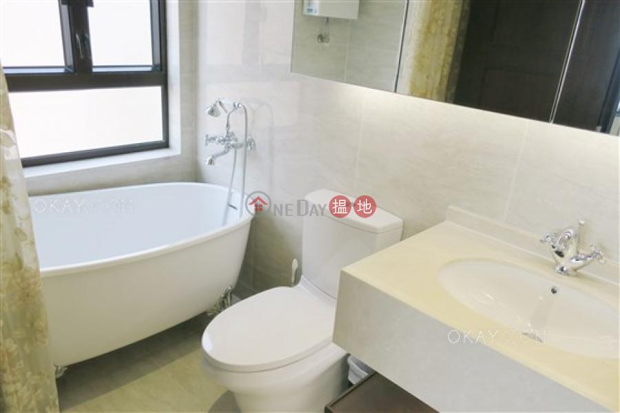 3房2廁,實用率高,極高層,海景《柏園出售單位》6大坑徑   灣仔區-香港出售-HK$ 3,800萬