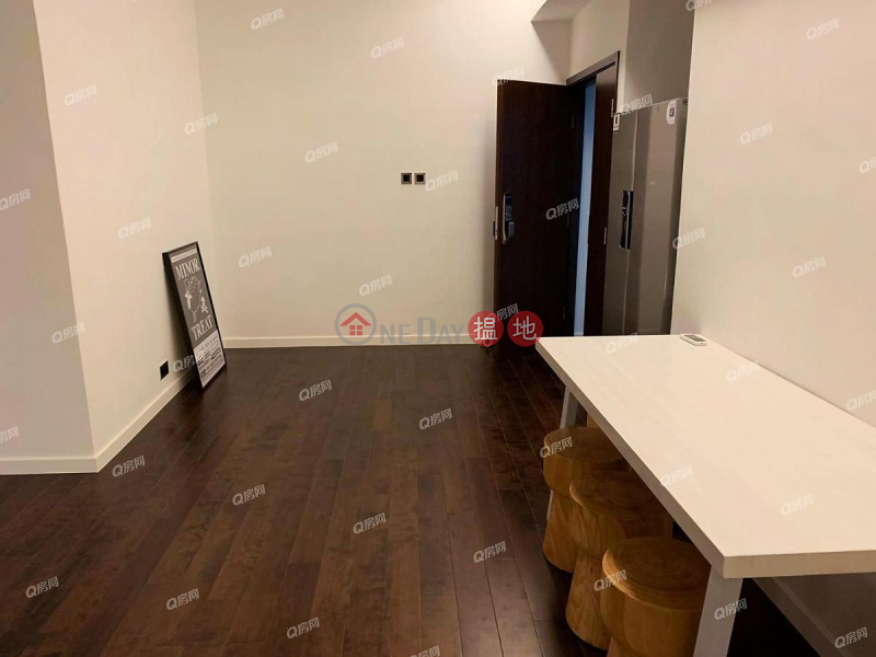Property Search Hong Kong | OneDay | Residential Sales Listings Vigor Industrial Building | Flat for Sale