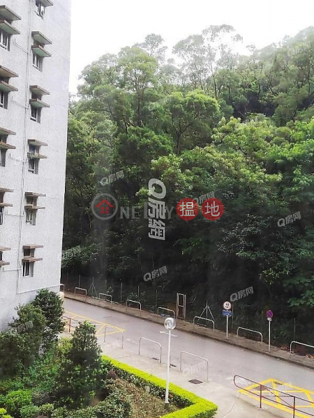Ching Wah Court Wah Pik House Block C | 2 bedroom Low Floor Flat for Sale | Ching Wah Court Wah Pik House Block C 青華苑 華碧閣 (C座) Sales Listings