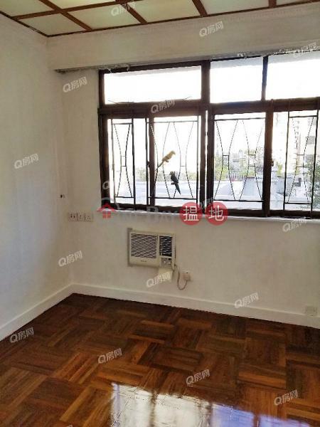 Louvre Court | 3 bedroom High Floor Flat for Sale 3-4 Fuk Kwan Ave | Wan Chai District Hong Kong Sales, HK$ 14.5M