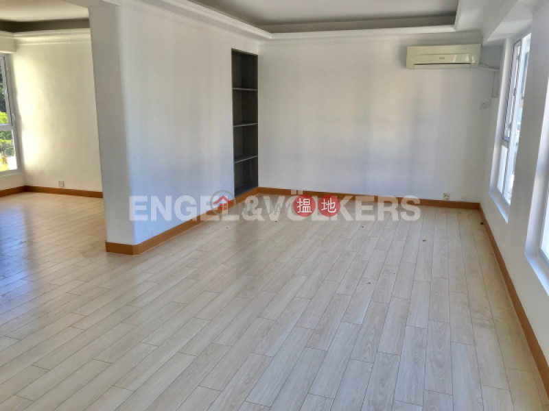 Linden Height | Please Select Residential Rental Listings HK$ 56,000/ month