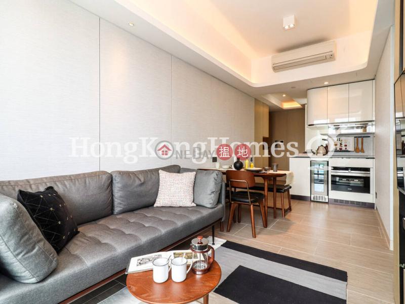 本舍未知-住宅-出租樓盤HK$ 45,000/ 月