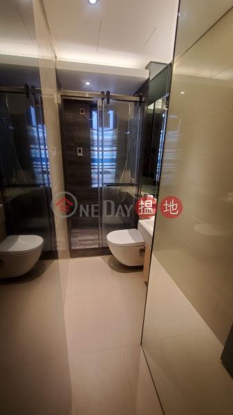 蘇杭街106-108號|低層-住宅|出租樓盤-HK$ 17,000/ 月
