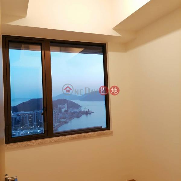 3 bedrooms 2 toilet share 3 lady   1 Lohas Park Road   Sai Kung   Hong Kong   Rental   HK$ 8,000/ month