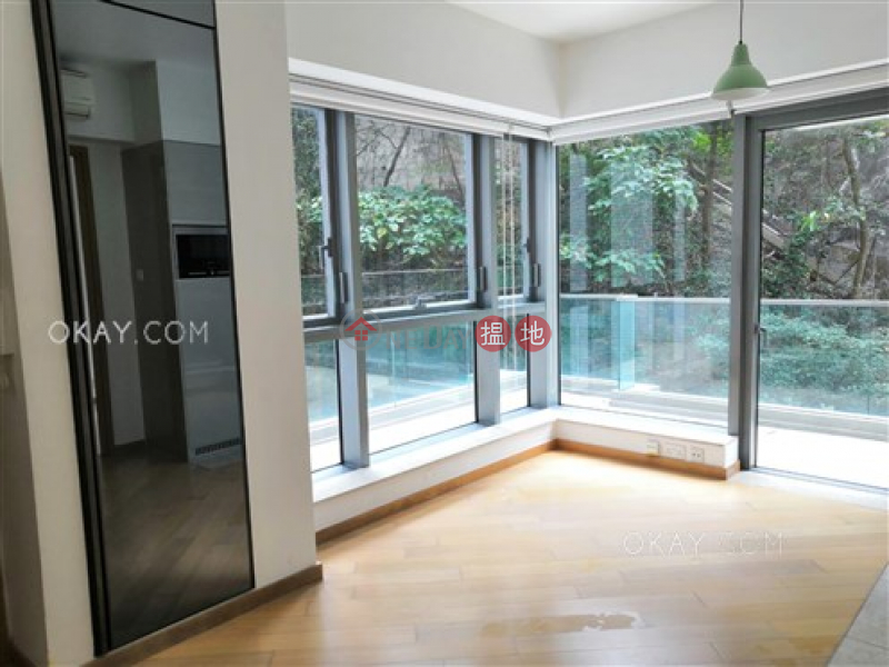 Lime Habitat Low Residential Sales Listings, HK$ 12.5M