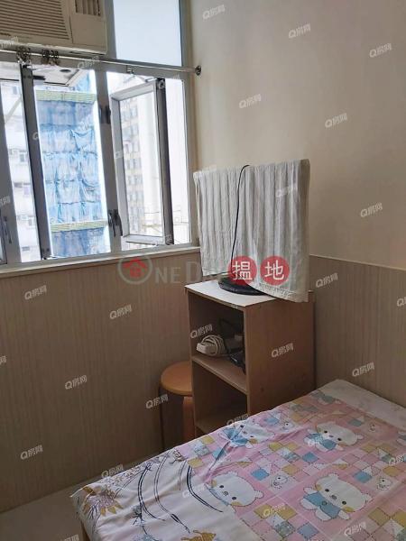 交通方便,分租套房《僑輝大廈租盤》|僑輝大廈(Kiu Fai Mansion)出租樓盤 (XGGD698800105)