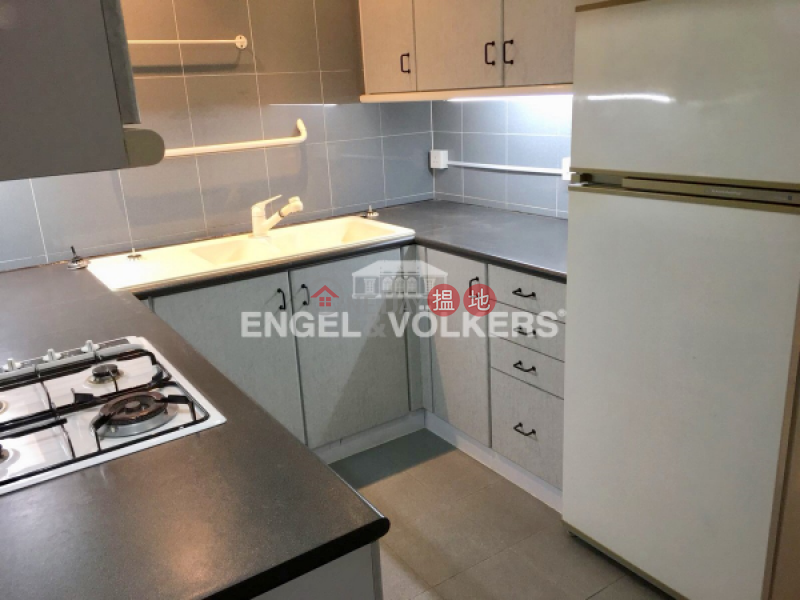 Scenic Heights Please Select   Residential, Rental Listings   HK$ 66,000/ month