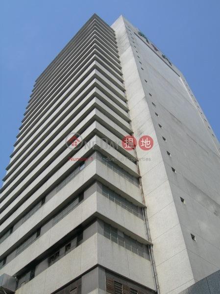 Tai Hing Industrial Building (Tai Hing Industrial Building) Tuen Mun|搵地(OneDay)(3)
