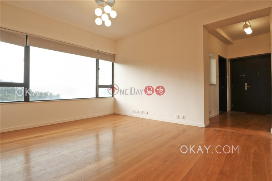 Unique 3 bedroom with sea views & parking | For Sale | Tower 2 Ruby Court 嘉麟閣2座 Sales Listings