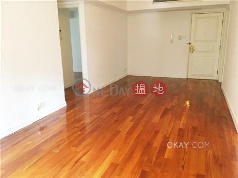 Nicely kept 3 bedroom with terrace | Rental|62B Robinson Road(62B Robinson Road)Rental Listings (OKAY-R29909)_0