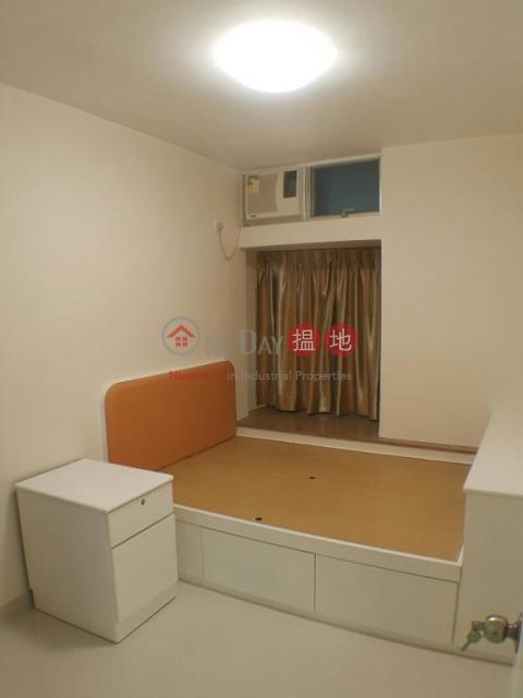 Flat for Rent in Southorn Garden, Wan Chai|Southorn Garden(Southorn Garden)Rental Listings (H000336595)_0