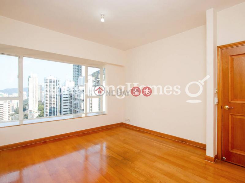 Valverde Unknown   Residential   Sales Listings, HK$ 43.8M