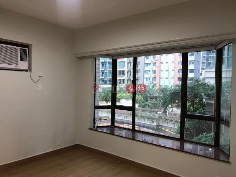 香港搵樓|租樓|二手盤|買樓| 搵地 | 住宅出租樓盤-灣仔百旺都中心單位出租|住宅