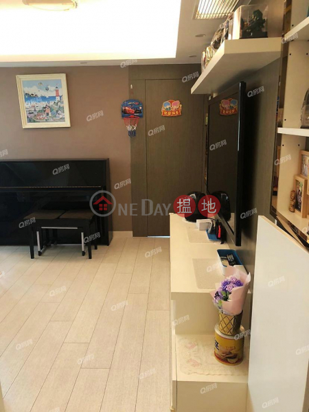 HK$ 10.98M, Tower 9 Island Resort | Chai Wan District | Tower 9 Island Resort | 3 bedroom High Floor Flat for Sale