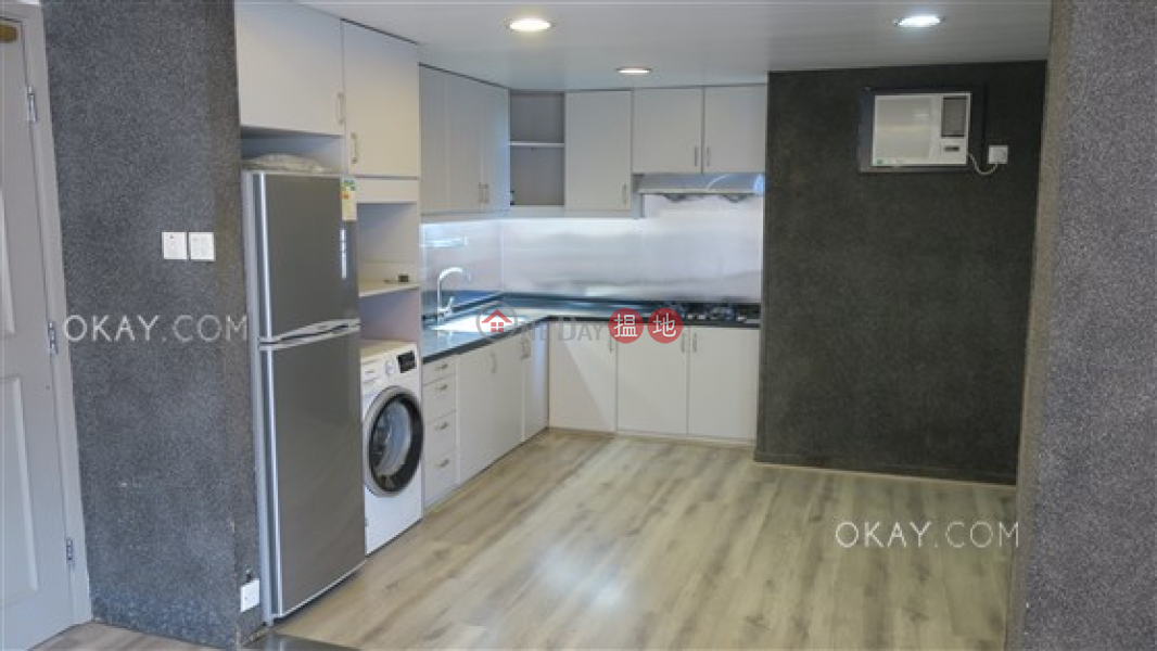 Stylish 2 bedroom with racecourse views & balcony   Rental   Greencliff 翠壁 Rental Listings