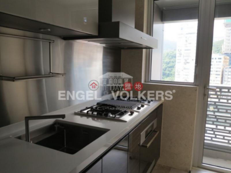深灣 3座-請選擇-住宅|出售樓盤|HK$ 9,000萬