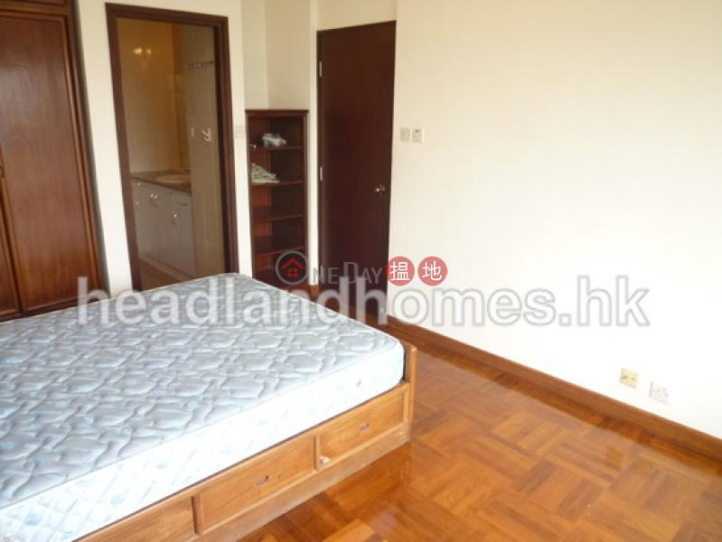 Property on Caperidge Drive | 3 Bedroom Family Unit / Flat / Apartment for Rent | Caperidge Drive | Lantau Island | Hong Kong, Rental, HK$ 43,000/ month