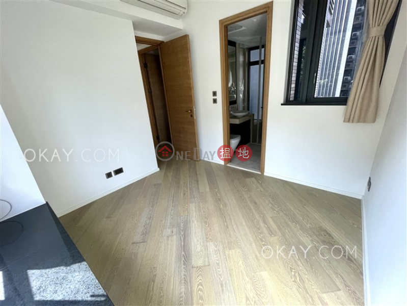 Tower 3 The Pavilia Hill | Middle, Residential Rental Listings HK$ 40,000/ month