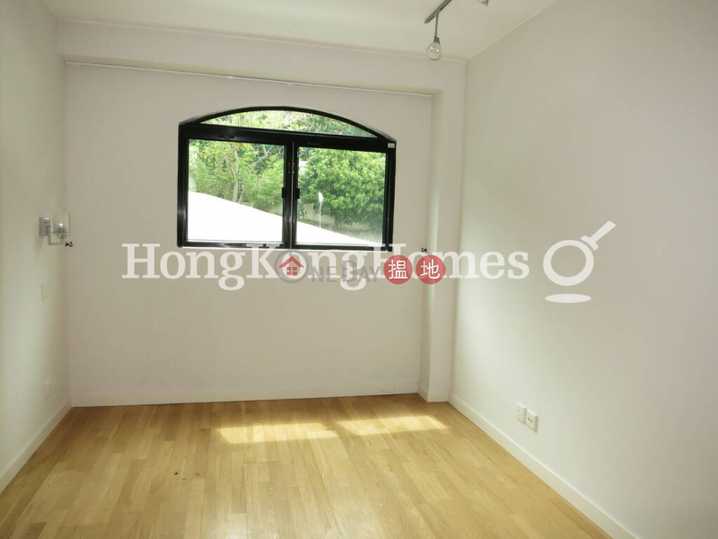 4 Bedroom Luxury Unit for Rent at Silver Fountain Terrace House | Silver Fountain Terrace House 銀泉臺座 Rental Listings
