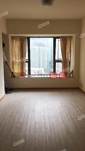 實用兩房,擁抱羅馬泳池《藍灣半島 7座租盤》|28小西灣道 | 柴灣區|香港-出租|HK$ 20,000/ 月