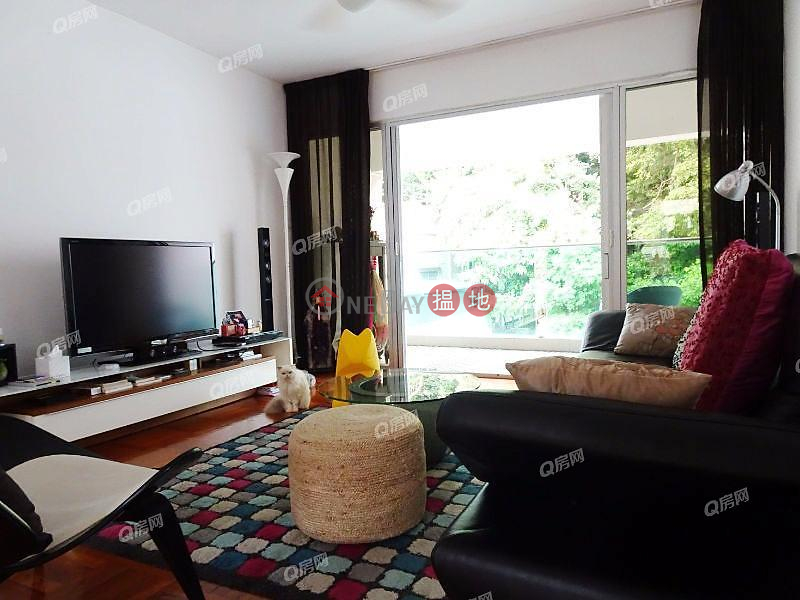 HK$ 30M, 5 Silver Star Path | Sai Kung | 5 Silver Star Path | 3 bedroom House Flat for Sale