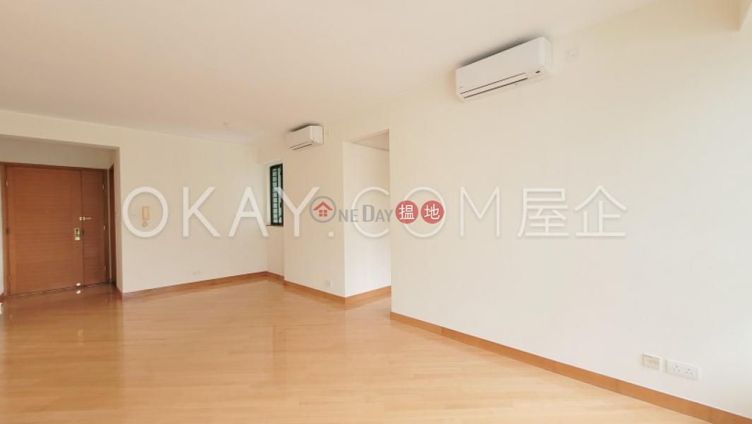 Elegant 3 bedroom with balcony | Rental | 9 College Road | Kowloon Tong Hong Kong Rental HK$ 43,500/ month
