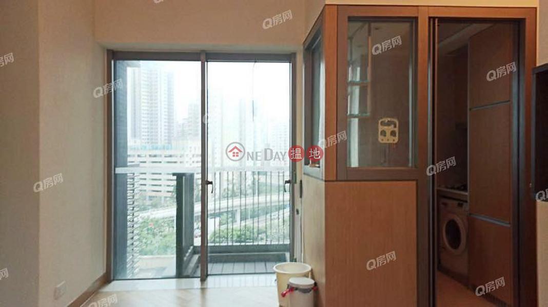 譽都-低層-住宅 出租樓盤 HK$ 22,000/ 月