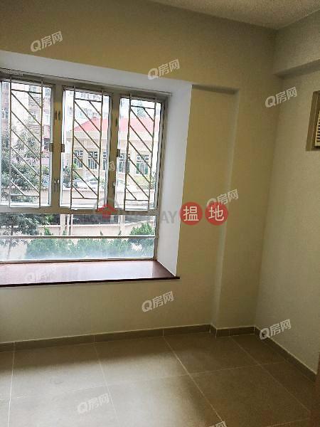 HK$ 8.8M | The Bonham Mansion | Western District, The Bonham Mansion | 2 bedroom Low Floor Flat for Sale