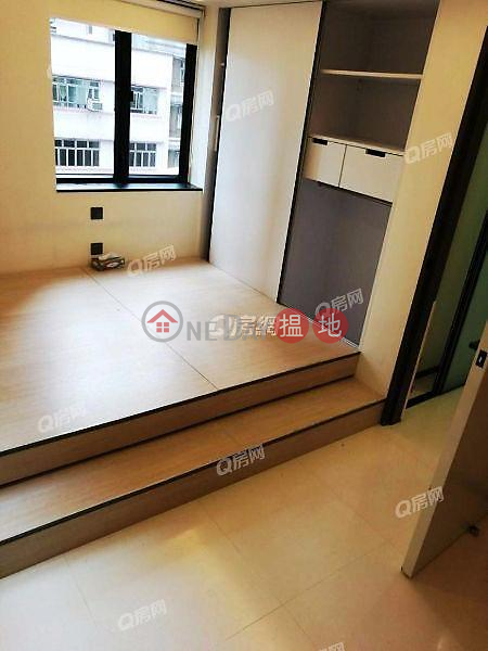 Caine Mansion | 3 bedroom Flat for Sale, Caine Mansion 堅都大廈 Sales Listings | Western District (XGGD675600189)