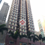 Hay Wah Building BlockA (Hay Wah Building BlockA) Wan Chai DistrictHennessy Road71-85號|- 搵地(OneDay)(1)