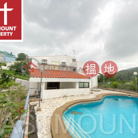 Clearwater Bay Villa House | Property For Rent or Lease in Swan Villas, Fei Ngo Shan Road 飛鵝山道天鵝小築-Standalone|Swan Villas(Swan Villas)Rental Listings (EASTM-RCWH691)_0