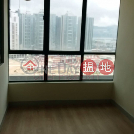 New Trend Centre|Wong Tai Sin DistrictNew Trend Centre(New Trend Centre)Rental Listings (29883)_0
