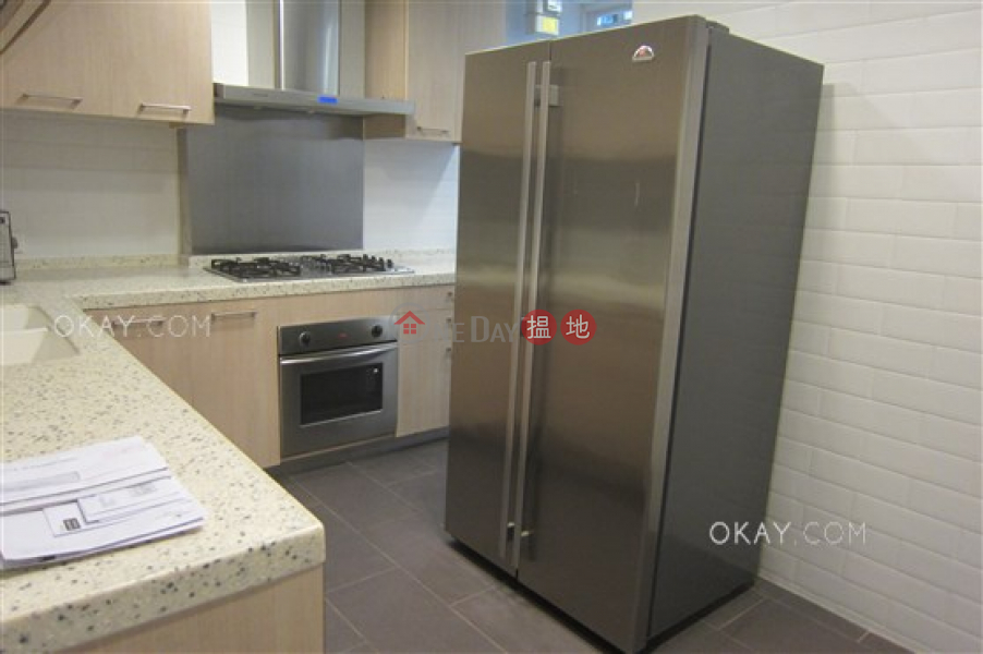 Property Search Hong Kong | OneDay | Residential Rental Listings Efficient 3 bedroom with balcony & parking | Rental