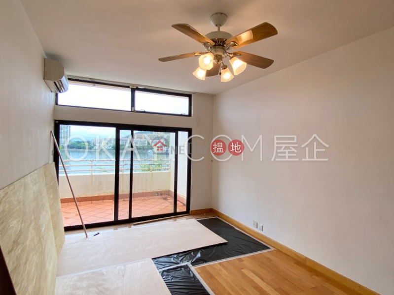 Property Search Hong Kong | OneDay | Residential, Rental Listings Lovely house with sea views, terrace & balcony | Rental