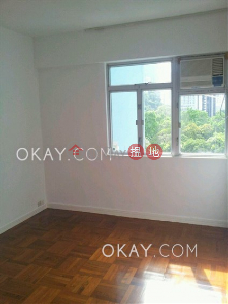 Charming 3 bedroom with balcony & parking | For Sale | Monticello 滿峰台 Sales Listings