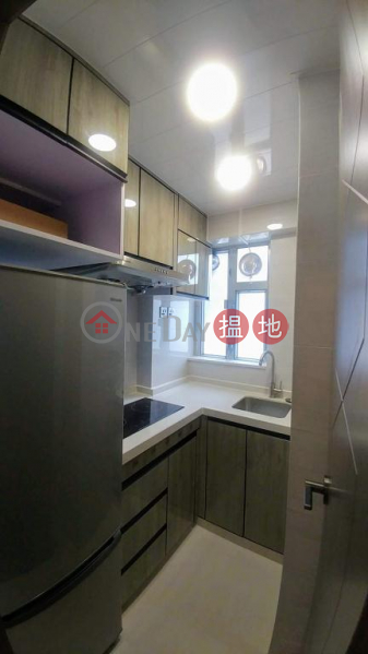 Property Search Hong Kong | OneDay | Residential | Rental Listings, Flat for Rent in Tonnochy Towers, Wan Chai