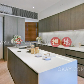 Luxurious 3 bedroom in Mid-levels East | Rental|Bamboo Grove(Bamboo Grove)Rental Listings (OKAY-R382431)_3