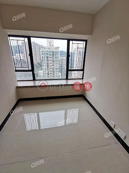 HK$ 22,000/ 月-新都城 3期 都會豪庭 2座|西貢-地鐵上蓋,換樓首選,交通方便新都城 3期 都會豪庭 2座租盤