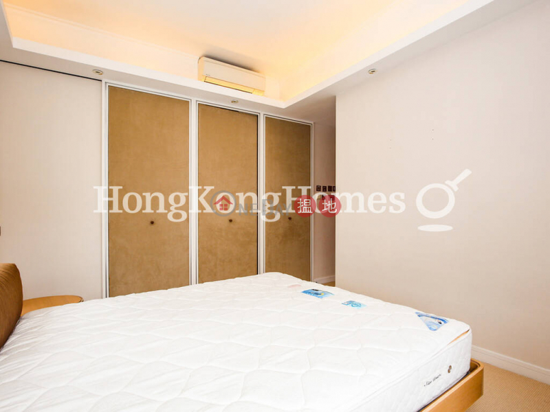 HK$ 65,000/ month, Star Crest Wan Chai District, 2 Bedroom Unit for Rent at Star Crest