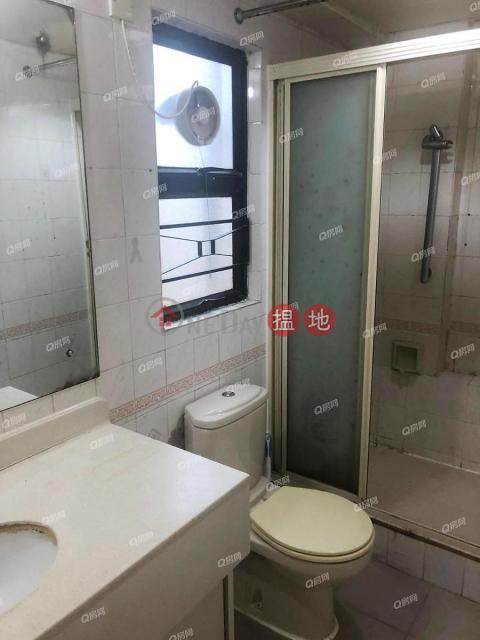 Comfort Centre | 2 bedroom Flat for Rent|Comfort Centre(Comfort Centre)Rental Listings (XGGD808700142)_0