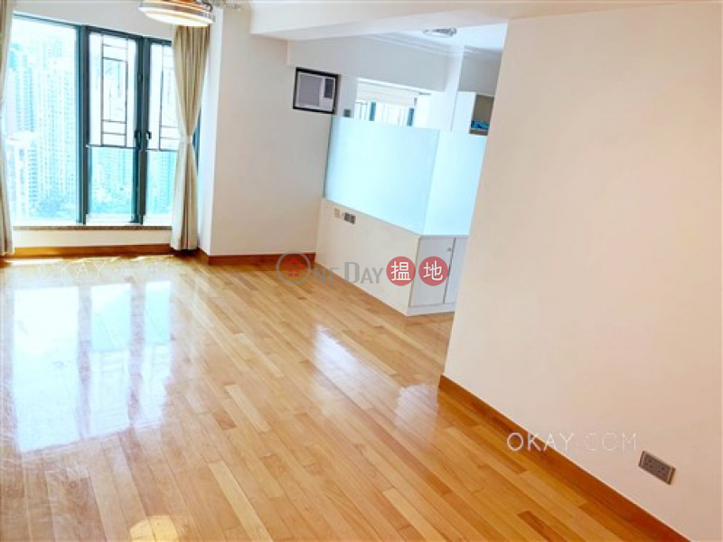 HK$ 13.9M, Queen\'s Terrace | Western District Lovely 2 bedroom with rooftop | For Sale