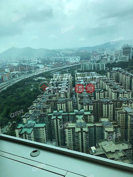 Tower 3 Manhattan Hill | High, Residential | Rental Listings HK$ 25,705/ month