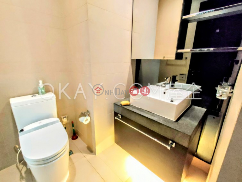 J Residence   Middle, Residential Rental Listings HK$ 32,000/ month