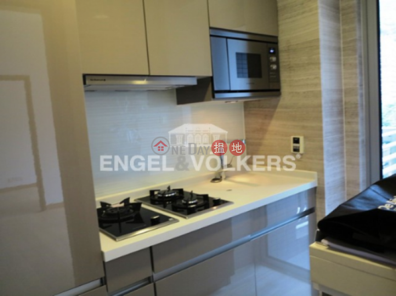 HK$ 9.8M, One Wan Chai, Wan Chai District | 1 Bed Flat for Sale in Wan Chai