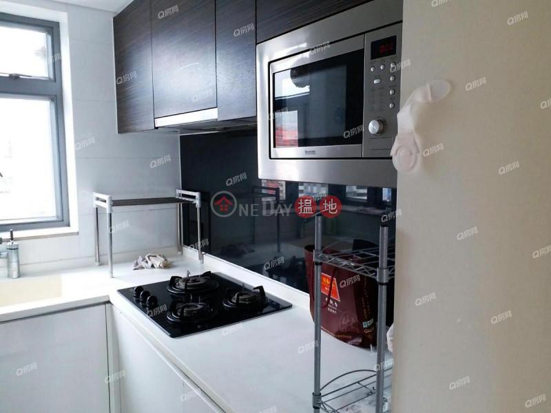 Property Search Hong Kong | OneDay | Residential | Sales Listings, Jade Suites | 2 bedroom Mid Floor Flat for Sale