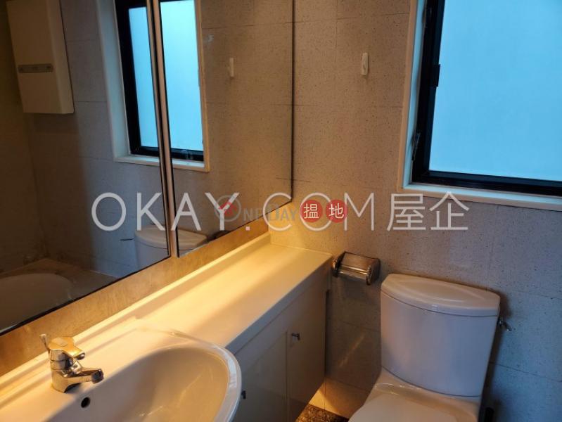 2房1廁,極高層,星級會所蔚晴軒出租單位 蔚晴軒(Bella Vista)出租樓盤 (OKAY-R658)