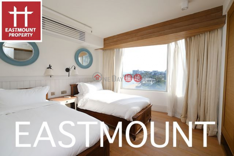 Property Search Hong Kong   OneDay   Residential Rental Listings, Sai Kung Apartment   Property For Rent or Lease in Sha Ha, Tai Mong Tsai Road 大網仔路沙下-Nearby town, Brand New Sea View Serviced Apartment