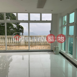 4 Bedroom Luxury Flat for Rent in Peak|Central DistrictCheuk Nang Lookout(Cheuk Nang Lookout)Rental Listings (EVHK64162)_3