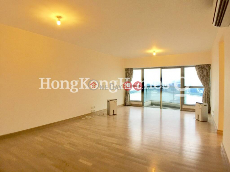 3 Bedroom Family Unit for Rent at Tower 3 Grand Promenade | Tower 3 Grand Promenade 嘉亨灣 3座 Rental Listings