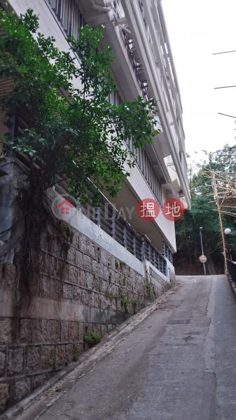 東山臺10號 (10 Tung Shan Terrace) 司徒拔道|搵地(OneDay)(4)